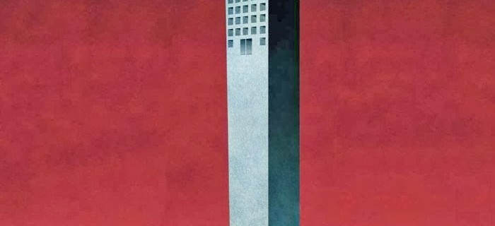 high-rise-movie-poster-700x320