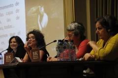 4º ENCUENTRO INTERNACIONAL DE CULTURA, COMUNICACIÓN Y DESARROLLO. 2014