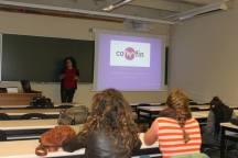 XVI Encuentro Asociaciones de Mujeres de Navarra. 2013