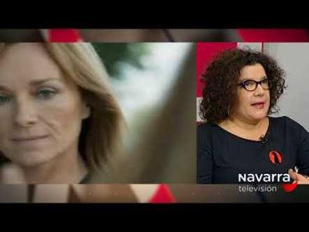 Navarra TV. Enero 2018
